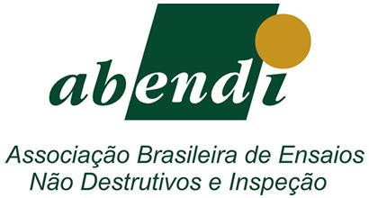banner_abendi