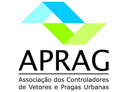 banner_aprag